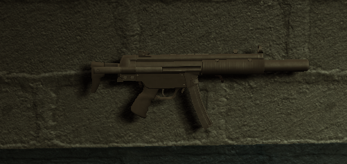 File:Farcry2 mp5sd.png