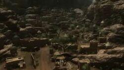 Dogon Village 1.jpg