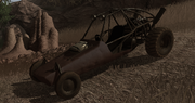 Wikibuggy.PNG