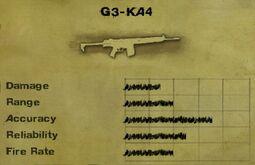 G3-KA4.jpg