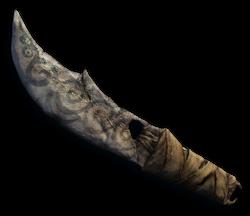 FC3 cutout knife tribalknife.png