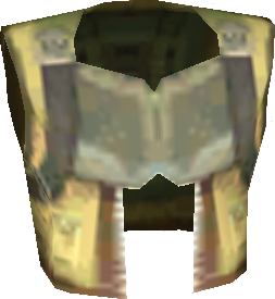 Archivo:Body Armour.png