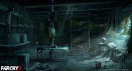 Far Cry 3 Concept Art (8)