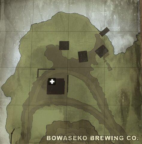 File:Bowaseko Brewing Co..jpg