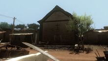 FC2 Church