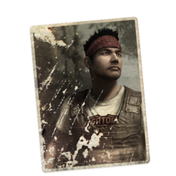 FC2 avatar warren