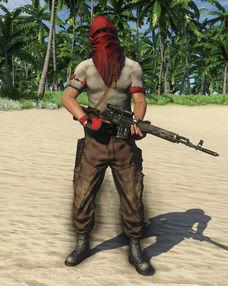 Файл:Pirate Sniper.jpg