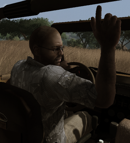 Archivo:Cab Driver.PNG