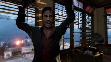 Far-Cry-3-Trailer-Hoyt-3