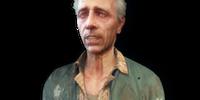 Doktor Alec Eanhardt