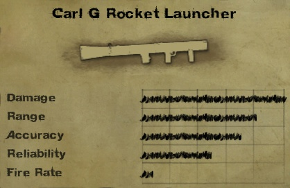 File:Carl G Rocket Launcher.jpg