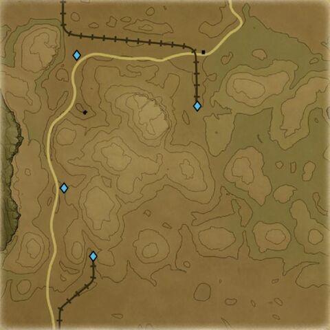 File:FC2 Detailed map Central Desert.jpg