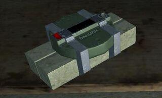 DetoPack FC2004