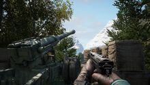 Far Cry® 4 20141204174814