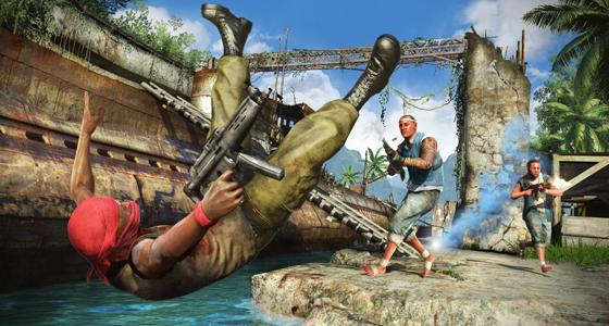 File:Far-Cry-3 multiplayer.jpg