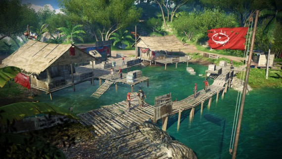 Far-Cry-3-Screenshot-Pirate-Outpost-570x321.jpg