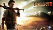 FarCry2-2