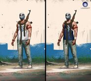 Farcry3 early-concept pirates2