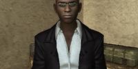 Prince Oeduard