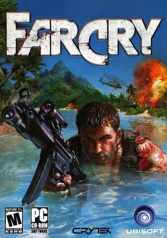 Archivo:1 Far Cry pc.JPG