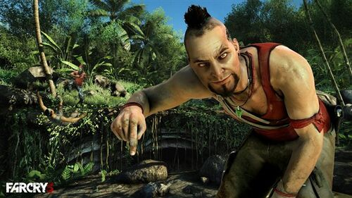 FarCry3vaas