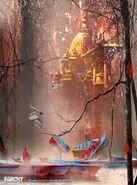 Farcry4 hallucination 01 by donglu yu additions 01