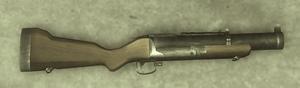 M79 GL
