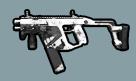 (FC3) Vector .45 ACP Icon