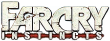 Far Cry Instincts logo.png