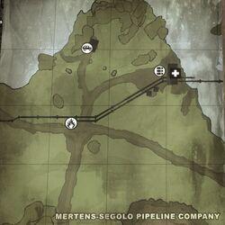 Mertens-Segolo Pipeline Company.jpg