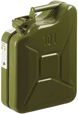 File:ARMY-GAS-CAN-psd23110.png