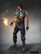 MolotovThrowerconceptart