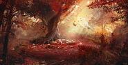 Far Cry 4 Concept Art Kay Huang tigerintro 03-680x348