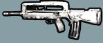 (FC3) F1 Icon