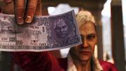 Kyrati Dollar