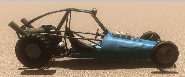 File:Race car.PNG
