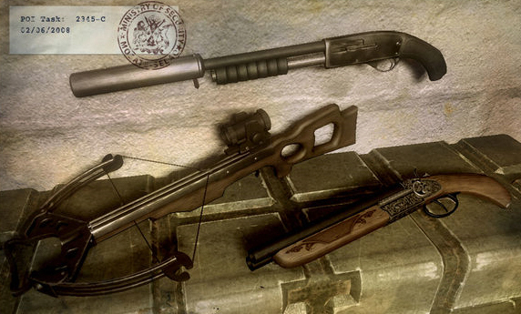 File:Far-cry-2-fortune-pack-weapons.jpg