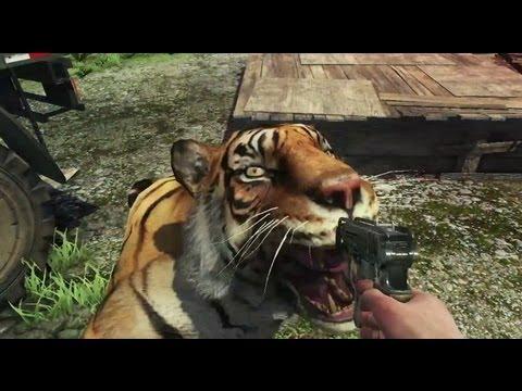 Archivo:Far-cry-3-tiger.jpg
