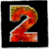 FC2 Icon