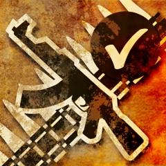 File:Weapons Expert.jpg