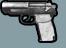 (FC3) 6P9 Icon