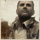 Buddy Hakim Echebbi