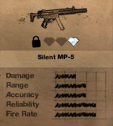 File:FC2 MP Silent MP-5.jpg