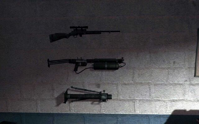 File:FC2 Special Weapons 1.jpg
