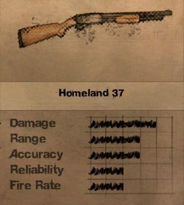 File:FC2 MP Homeland 37.jpg