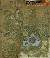 FC2 Map SD Diamond Cases.jpg