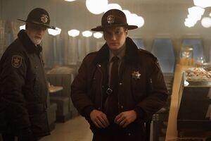 Fargo Season 2 Episode 1