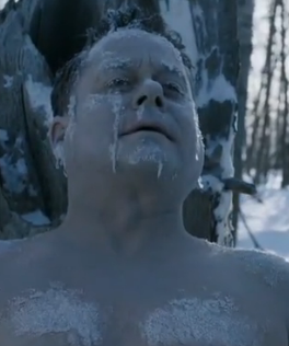 File:Frozenman.png