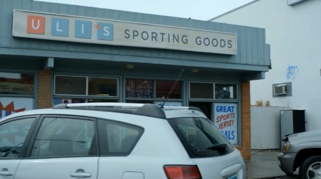 File:Sportinggoods.png
