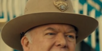 Jeb Cheney
